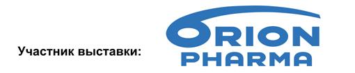 Логотипы на сайт 2 500 рх
